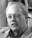 chris_hedges.jpg (5583 bytes)